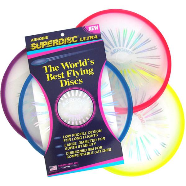 FIL-122ULT-Superdisc-Ultra