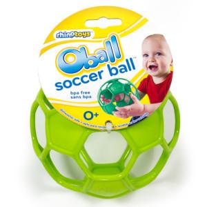 HCM-28228 oball soccer