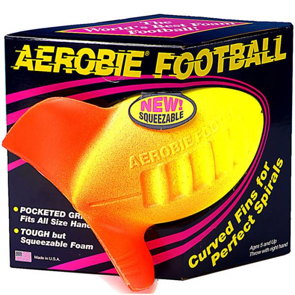 INV-360050-AEROBIE-FOOTBALL