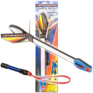INV-365040_copter_rocket_package_02