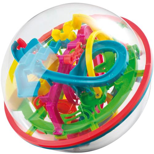 Addict A Ball 19 cm