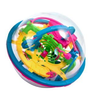 Addict A Ball 13 cm