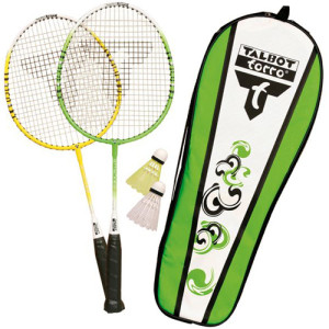 Badminton Set Junior
