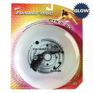 SUN-81120-DYNOGLO
