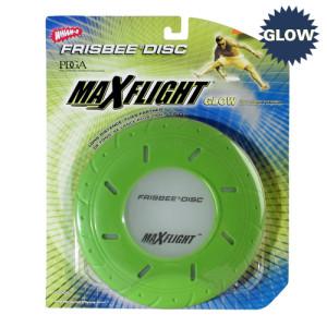 SUN-90009-MAXFLIGHT GLOW-1