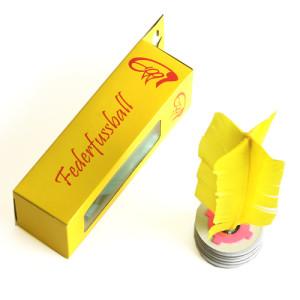SUN-90091-federfussball