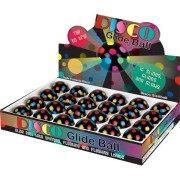 Disco Gleit-Ball 4,5 cm