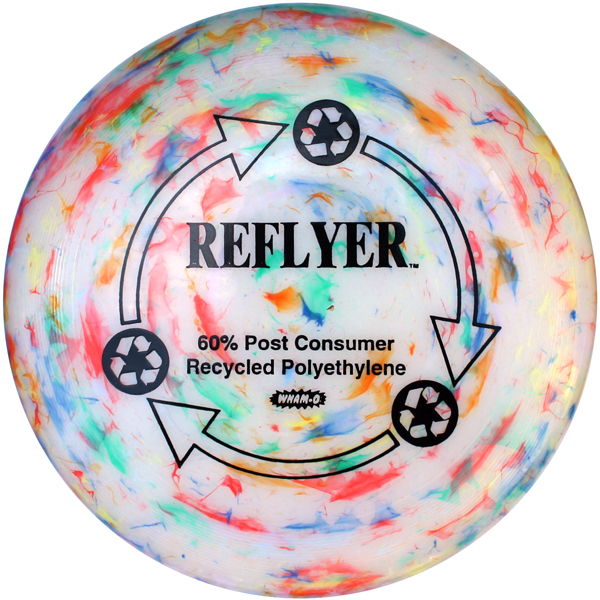 Reflyer