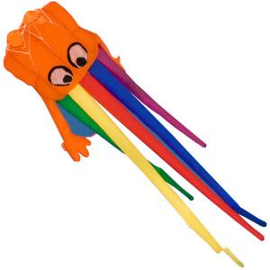 Octopus_3D_Rainbow