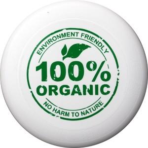 Organic Weiss
