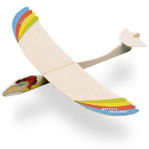 AUR-31024 bird