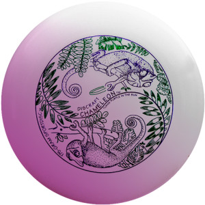 Discraft Ultrastar UV