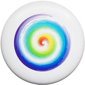 Eurodisc Rainbow