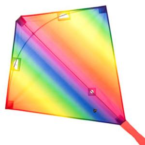 Dancer Rainbow