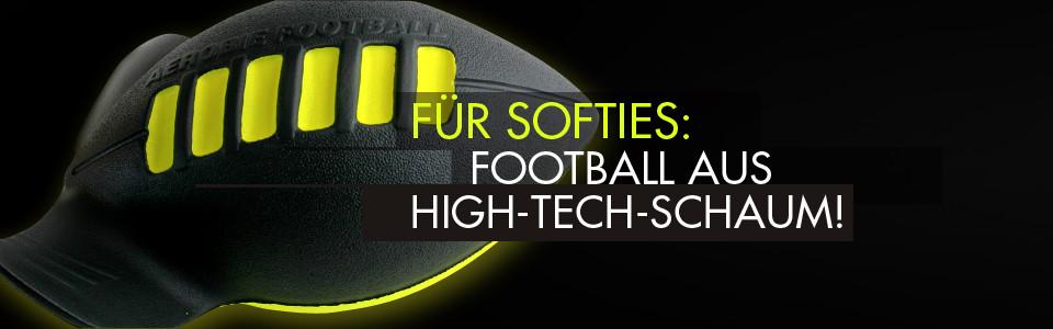 aerobie football2