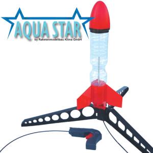 AquaStar_komplett_800