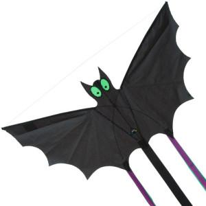INV-100039_bat_black_s