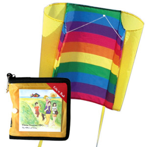 INV-102332_Sleddy_Rainbow_book