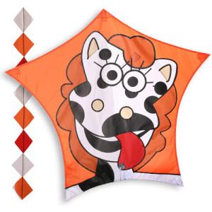 WOL-1161 Kuh Ponka