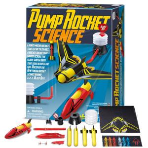 hcm-68361-pumprocket