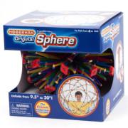 pap-61800 Hoberman Sphere Rainbow2