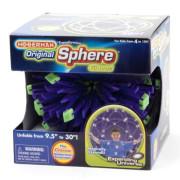 pap-61802 Hoberman Sphere glow2